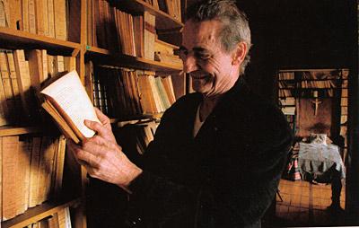 Jean-Louis Hourdin