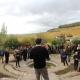 Vendredi 25 octobre - 7e Rencontres Jacques Copeau©Antonella Minchella, Romane Clere, Zoé Bardot