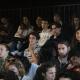 Vendredi 25 octobre - 7e Rencontres Jacques Copeau©Antonella Minchella , Romane Clere, Zoé Bardot