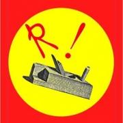 logo Théâtre du Rabot