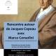 2021 Affiche Copeau_2021_11_septembre