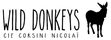 Compagnie Wild Donkeys