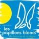 Association Les Papillons Blancs de Beaune et sa région