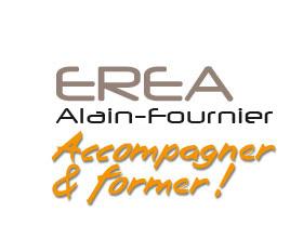 EREA Alain Fournier