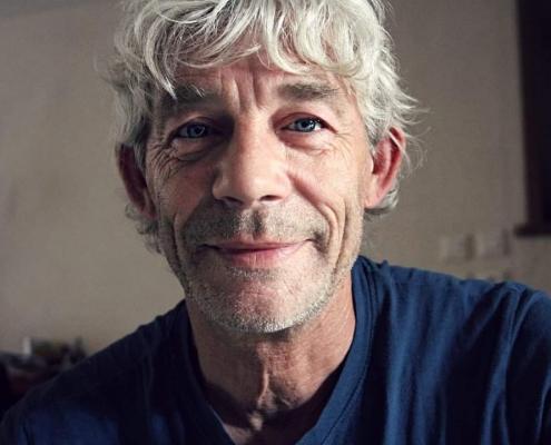 Hervé Faisandaz