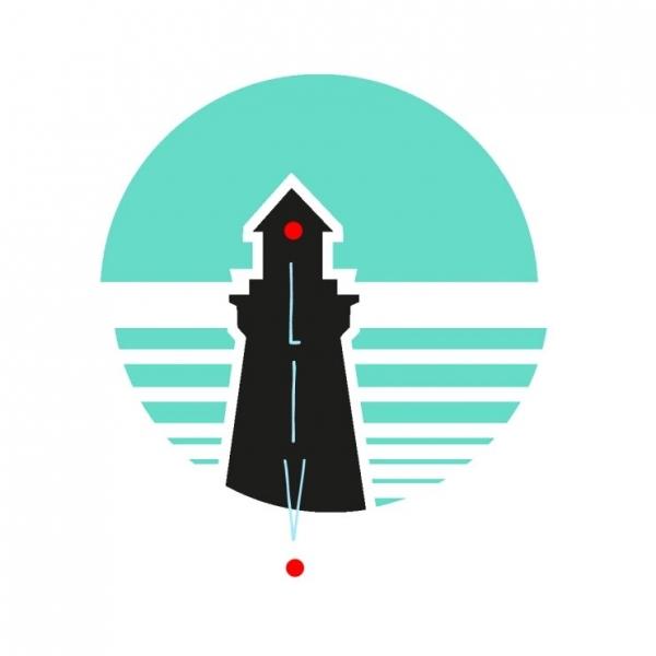logo - cie les îles voisines