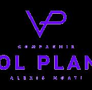 Compagnie Vol plané