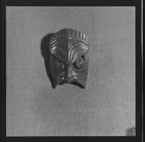Sartori-expo.de-masques-de-cuir-4FI864-01