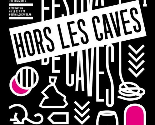 Festival des caves