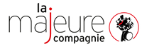 LaMajeureCompagnieLogoMail