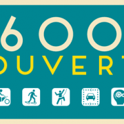 26 000 Couverts