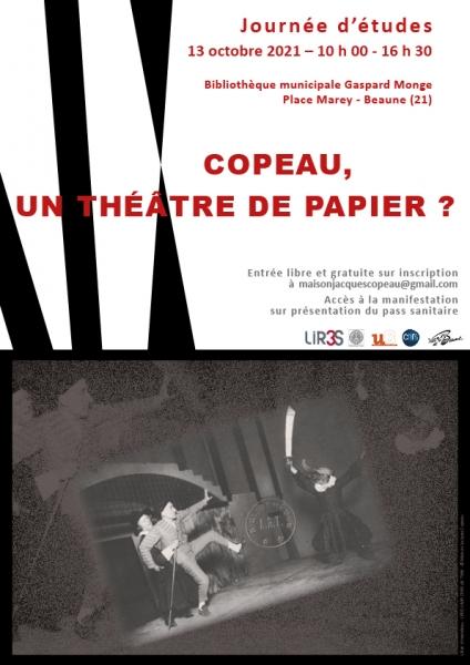 JE_Copeau_2021_Affiches